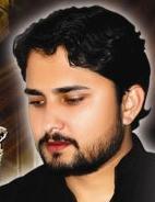 Nohay Wajih Hasan 2014